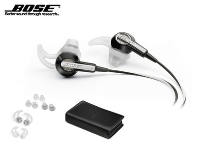e626ff4e9b6 Cheapest..100% ORIGINAL SEALED PACK Bose IE2 Earphones @ Rs.3239 ...