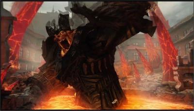 https://cdn0.desidime.com/attachments/photos/232359/medium/640465-Darksiders-Wrath-of-War-Hellbook-Trailer_1.jpg?1480934766
