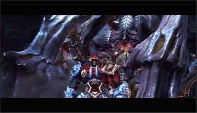 https://cdn0.desidime.com/attachments/photos/232361/medium/640465-Darksiders-Wrath-of-War-Hellbook-Trailer_4.jpg?1480934772