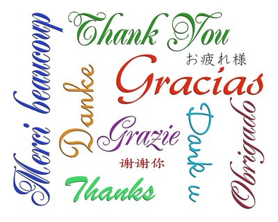 https://cdn0.desidime.com/attachments/photos/237821/medium/687016-bigstock_Thank_you_card_many_languages_7796681.jpg?1480943805