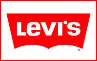 https://cdn0.desidime.com/attachments/photos/238172/medium/690318-79_logo_levis-logo_zps9ef54dab.jpg?1480944594