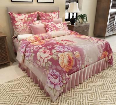 https://cdn0.desidime.com/attachments/photos/238736/medium/3673530srb-bst-402-home-candy-flat-vibrant-floral-3-d-reactive-print-original-imaeg9h4qmepcykh.jpeg?1480945603