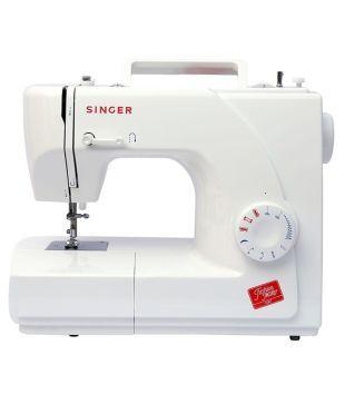 https://cdn0.desidime.com/attachments/photos/238757/medium/3673881Singer-Singer-1507-Sewing-Machine-SDL316151008-1-d9a95.JPG?1480945651