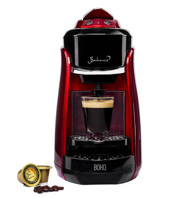 https://cdn0.desidime.com/attachments/photos/238872/medium/3674507Bonhomia-Bonhomia-Boho-Red-Coffee-SDL489368860-1-a8d8b.jpg?1480945760
