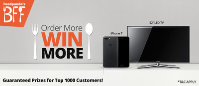 https://cdn0.desidime.com/attachments/photos/238958/medium/3675021Loyalty-rewards-693x300-3.jpg?1480945858