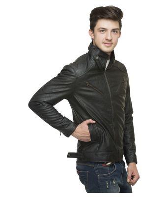 https://cdn0.desidime.com/attachments/photos/239272/medium/3677051MoonBella-Black-Biker-Jacket-SDL954972192-2-ea59c.jpg?1480946176