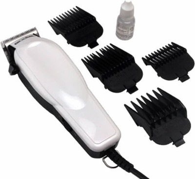 https://cdn0.desidime.com/attachments/photos/239404/medium/3677801andis-mr1-easy-cut-home-grooming-kit-clipper-original-imadk2megemykayh.jpeg?1480946284