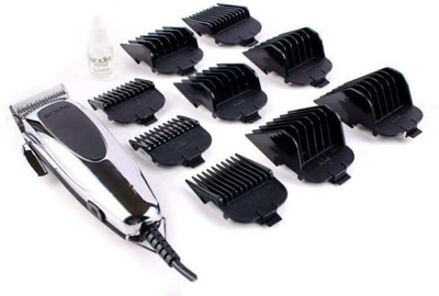 https://cdn0.desidime.com/attachments/photos/239413/medium/3677807andis-trendsetter-9-piece-corded-grooming-kit-pm4-original-imaehhfyhufgggwy.jpeg?1480946289