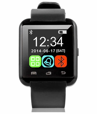 https://cdn0.desidime.com/attachments/photos/239415/medium/3677822Callmate-Bluetooth-U8-Smart-Watch-SDL001179796-1-7293e.jpg?1480946289