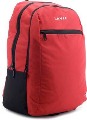 https://cdn0.desidime.com/attachments/photos/239466/medium/3677995b00120006041-lavie-backpack-uno-1-backpack-original-imae4h32zuaequgf.jpeg?1480946324