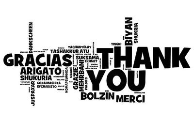 https://cdn0.desidime.com/attachments/photos/239485/medium/700772-thank-you-many-languages.jpg?1480946341