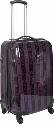 https://cdn0.desidime.com/attachments/photos/239529/medium/3678404trolley-luggage-gh-5002-giordano-check-in-luggage-a-gh-5002-original-imae7dxq3vpmfbrv.jpeg?1480946370