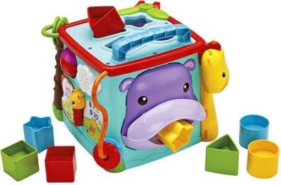https://cdn0.desidime.com/attachments/photos/239535/medium/3678426mattel-fisher-price-play-and-learn-activity-cube-original-imaehhhwywxdqyb3.jpeg?1480946374