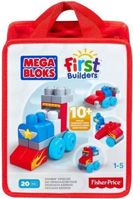 https://cdn0.desidime.com/attachments/photos/239536/medium/3678475mega-bloks-first-builders-vehicle-cnh09-original-imaejxcussqtb8nx.jpeg?1480946375