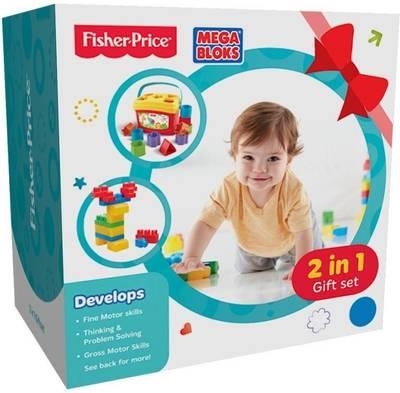 https://cdn0.desidime.com/attachments/photos/239537/medium/3678442fisher-price-baby-gift-pack-fbp96-original-imaehgxyesfkzh4v.jpeg?1480946376