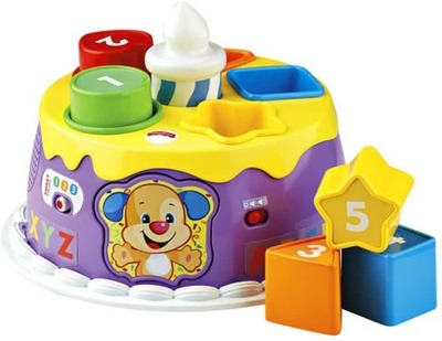https://cdn0.desidime.com/attachments/photos/239538/medium/3678446fisher-price-magical-lights-birthday-cake-dmp93-original-imaehgxxksk8ap9g.jpeg?1480946376