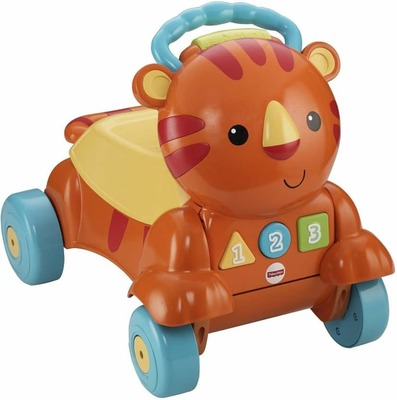 https://cdn0.desidime.com/attachments/photos/239548/medium/3678510fisher-price-stride-to-ride-learning-tiger-original-imae8y3rfgxbhgqz.jpeg?1480946383