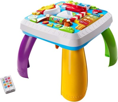 https://cdn0.desidime.com/attachments/photos/239561/medium/3678510fisher-price-around-the-town-learning-table-dhc45-original-imaehgxxwf7pfkup.jpeg?1480946393