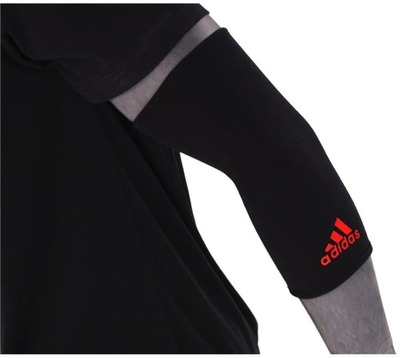https://cdn0.desidime.com/attachments/photos/239572/medium/3678580adsu-12332rd-left-right-27-adidas-30-elbow-support-m-original-imae8q5qqgey55ct.jpeg?1480946399