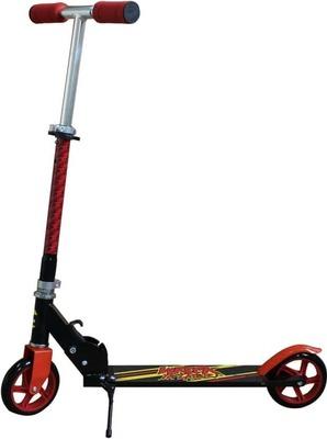 https://cdn0.desidime.com/attachments/photos/239606/medium/3679064hot-wheels-2-wheel-scooter-original-imaefax5mpmbzswx.jpeg?1480946447