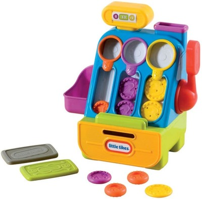 https://cdn0.desidime.com/attachments/photos/239772/medium/3679701little-tikes-count-n-play-cash-register-original-imadrh9fa4pmhyb2.jpeg?1480946551
