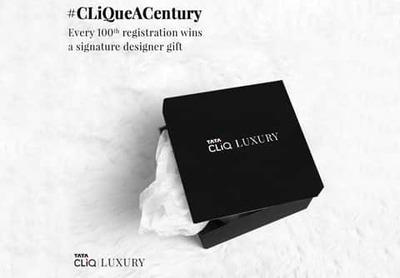 https://cdn0.desidime.com/attachments/photos/239893/medium/3680516e02c986f-tatacliq-luxury.jpg?1480946679
