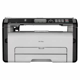 https://cdn0.desidime.com/attachments/photos/240326/medium/3681997RicohSP210SUmultifunctionLaserPrinter1450348649.jpg?1480947273