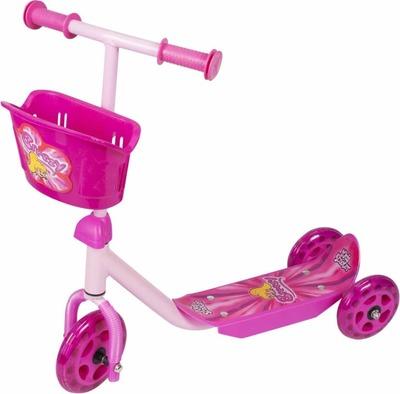 https://cdn0.desidime.com/attachments/photos/240389/medium/3682038toyhouse-lil-scooter-for-preschool-kids-original-imaemc239hk5ghuc.jpeg?1480947371