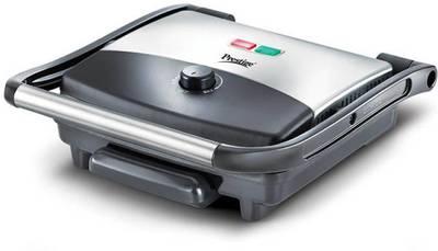 https://cdn0.desidime.com/attachments/photos/240489/medium/3682340prestige-electric-grill-original-imae3f5qq3yyj7gz.jpeg?1480947403