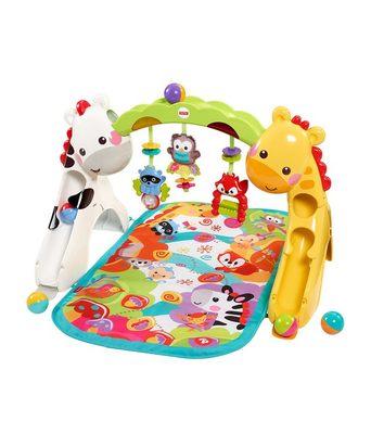 https://cdn0.desidime.com/attachments/photos/240621/medium/3608669Fisher-Price-Newborn-to-Toddler-SDL668508708-1-ea919.jpg?1480947460