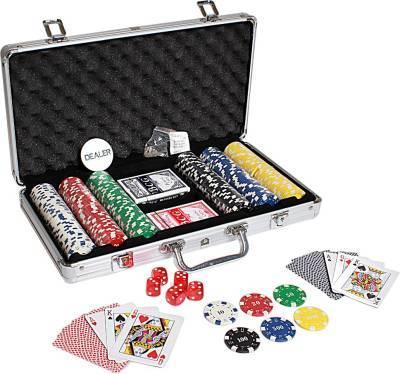 https://cdn0.desidime.com/attachments/photos/240678/medium/3608880casinoite-300-pieces-diced-poker-chip-set-with-denomination-toy-original-imaebyfhnbpxvsen.jpeg?1480947491