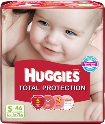 https://cdn0.desidime.com/attachments/photos/240912/medium/350045546-huggies-total-protection-diaper-400x400-imae7ehqpd7gjcgh.jpeg?1480947658