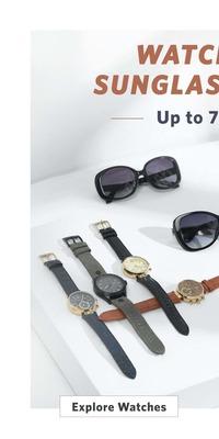 https://cdn0.desidime.com/attachments/photos/241087/medium/368417211478613624464-Watches---Sunglasses_01.jpg?1480947752