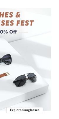 https://cdn0.desidime.com/attachments/photos/241095/medium/368417211478613624436-Watches---Sunglasses_02.jpg?1480947756