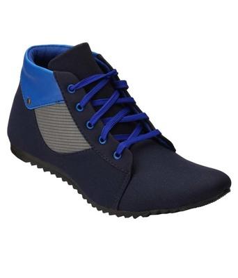 https://cdn0.desidime.com/attachments/photos/241282/medium/3448839Nickolas-Blue-Lifestyle-Shoes-SDL707012593-1-1db0c.jpg?1480947840