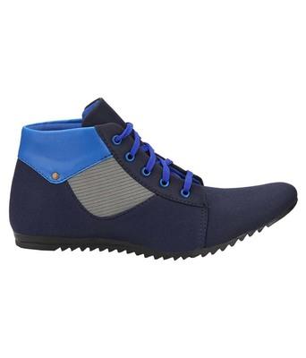https://cdn0.desidime.com/attachments/photos/241288/medium/3448839Nickolas-Blue-Lifestyle-Shoes-SDL707012593-2-2f65a.jpg?1480947842