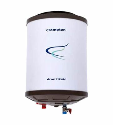 https://cdn0.desidime.com/attachments/photos/241291/medium/3684617crompton-arno-power-swh1515-a-storage-heater-15-ltr-crompton-arno-power-swh1515-a-storage-heater-15--cav3o2.jpg?1480947844