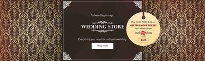 https://cdn0.desidime.com/attachments/photos/241294/medium/3684604banner_01_2000x600_Weddingstore_EN_2000W_20161104.jpg?1480947845
