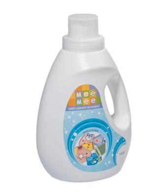 https://cdn0.desidime.com/attachments/photos/241324/medium/3448862Mee-Mee-Hygiene-Detergent-1751199-1-51689.jpg?1480947856