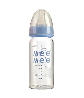 https://cdn0.desidime.com/attachments/photos/241328/medium/558274Mee-Mee-Feeding-Bottle-120-1821478-1-d6cc9.jpg?1480947857