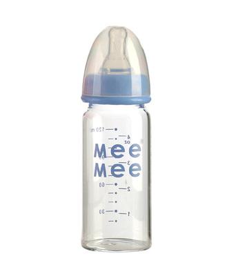 https://cdn0.desidime.com/attachments/photos/241333/medium/3448862Mee-Mee-Feeding-Bottle-120-1821478-1-d6cc9.jpg?1480947859