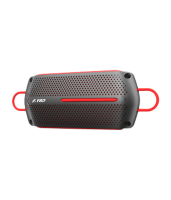 https://cdn0.desidime.com/attachments/photos/241335/medium/3554112F-D-W12-Bluetooth-Speaker-SDL676424045-2-98b12.jpg?1480947861
