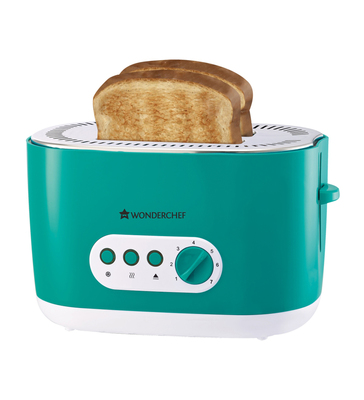 https://cdn0.desidime.com/attachments/photos/241439/medium/3554299wonderchef-regalia-780w-toaster-wonderchef-regalia-780w-toaster-wbfj9z.jpg?1480947915