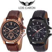 https://cdn0.desidime.com/attachments/photos/241491/medium/3449085lck-4041-4043-combo-chronograph-pattern-analog-watch-lois-caron-original-imaeedqhfrxhbkfc.jpeg?1480947937