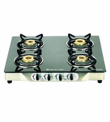 https://cdn0.desidime.com/attachments/photos/241578/medium/3685232bajaj-cgx-4-stainless-steel---glass-top-4-burners-gas-stove-bajaj-cgx-4-stainless-steel---glass-top--rxxsji.jpg?1480947975