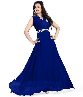 https://cdn0.desidime.com/attachments/photos/241649/medium/3449326Surati-Creation-Blue-Poly-Georgette-SDL431551481-1-9a4a3.jpg?1480948008