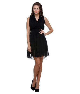 https://cdn0.desidime.com/attachments/photos/241655/medium/3449326Purys-Black-Polyester-Dresses-SDL280560469-1-8c88a.jpg?1480948010