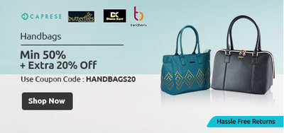 https://cdn0.desidime.com/attachments/photos/241702/medium/3449458Handbag_mela_1_M.jpg?1480948039