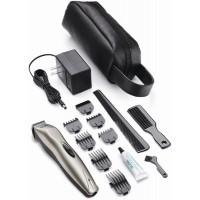 https://cdn0.desidime.com/attachments/photos/241708/medium/3449472andis-btf-14-piece-rechargeable-grooming-kit-btf-400x400-imadtfe7qktx2wzh.jpeg?1480948044
