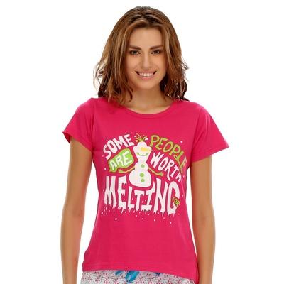 https://cdn0.desidime.com/attachments/photos/241730/medium/3449502clovia-picture-trendy-graphic-t-shirt-in-cotton-4-18712.JPG?1480948055